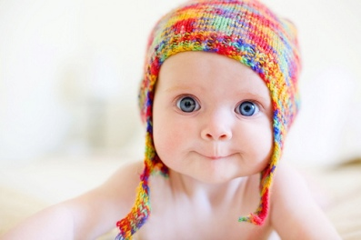beautiful-baby-eyes