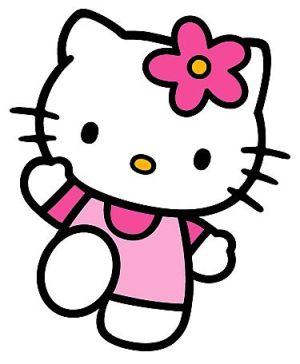 Source : http://www.marketing-chine.com/analyse-marketing/hello-kitty-sponsoring-dun-hotipal-en-chine