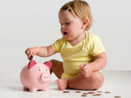 4-Ways-To-Save-Money-On-Baby-Stuff