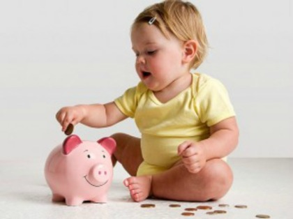 4-Ways-To-Save-Money-On-Baby-Stuff