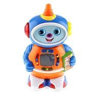 colorful-lumiere-robots-jouets-electroniques_ylaixg1358154027900