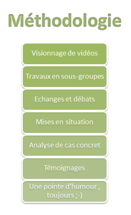 titres-formation